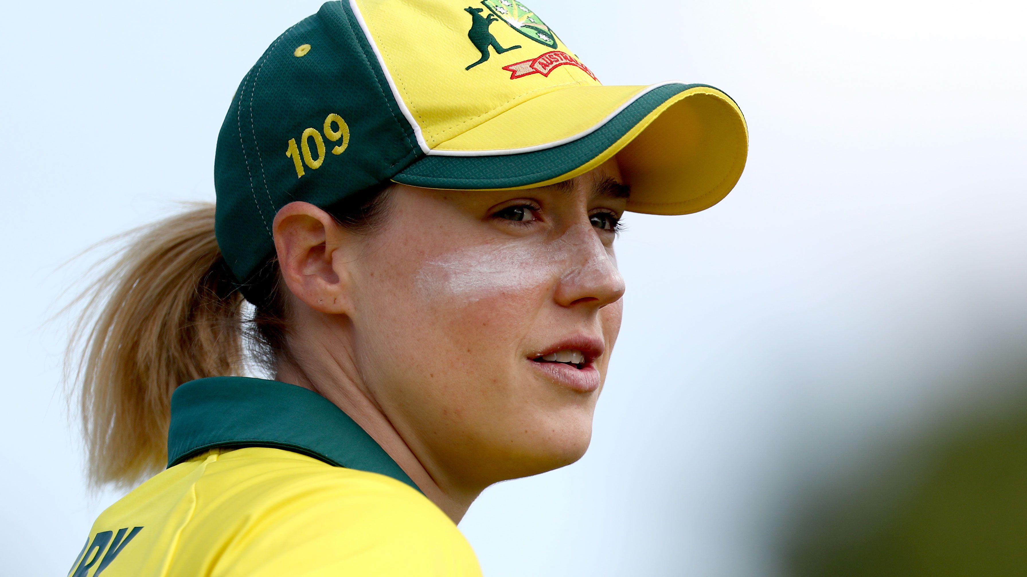 Beth Mooney exclusive column: The next step in the evolution of women's cricket
