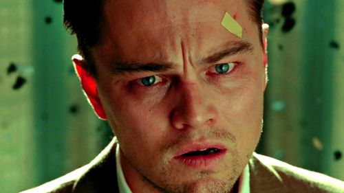 The reactions of Leonardo DiCaprio every time he lost at the Oscars, ahead of his fifth attempt at glory