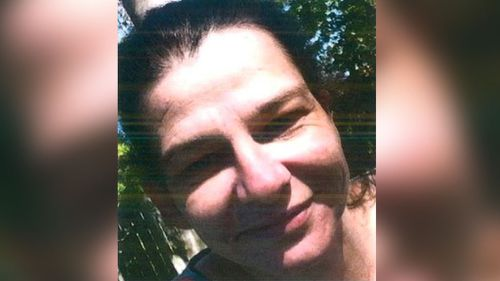 NSW woman missing after boarding train with eight children may be headed to Queensland