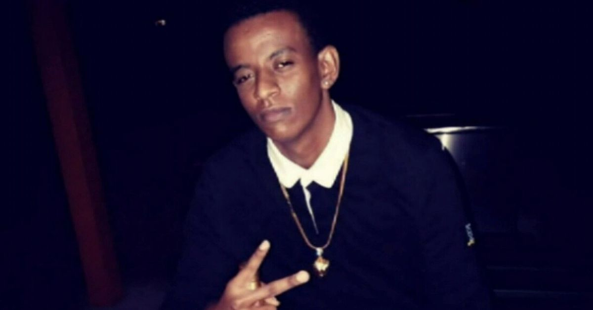 Ten arrested for murder after Brisbane teenager Girum Mekonnen killed in stabbing attack – 9News