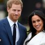 Will Harry and Meghan return to Frogmore Cottage soon?