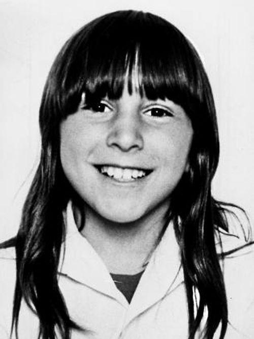 Helen Karipidis disappeared on 22 December 1988. (Supplied)