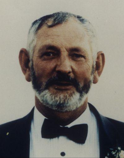 Keith Nixon