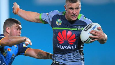 <strong>6. Canberra Raiders (last week 8)</strong>
