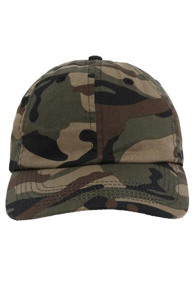 "<a href=""https://www.bardot.com/bardotjunior/merchandising-1/by-category/boys/axs/HATS/camo-cap"" target=""_blank"" draggable=""false"">13. Bardot Junior Boy's Camo Cap, $24.99.</a><br> <br> <br>"