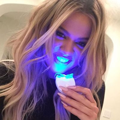 <p>More teeth whitening crap</p>
