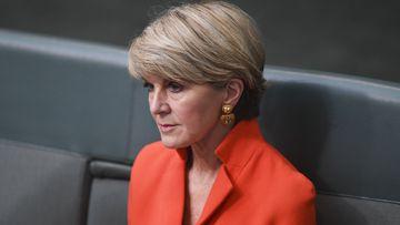190629 Malcolm Turnbull Liberal Party coup Scott Morrison Peter Dutton politics news Australia