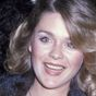 'The Love Boat' actress Denise DuBarry Hay dies of fungus infection at 63