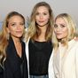 Fans are just realising that Elizabeth Olsen is related to Mary-Kate and Ashley Olsen