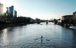 Push to rename Yarra River to correct 19th Century mistranslation