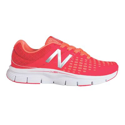 <strong>New Balance 775 Running Shoes</strong>