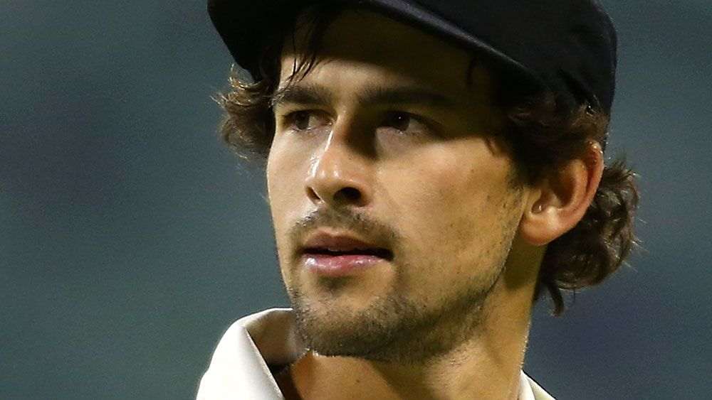 Spinners hoping for another SCG turner
