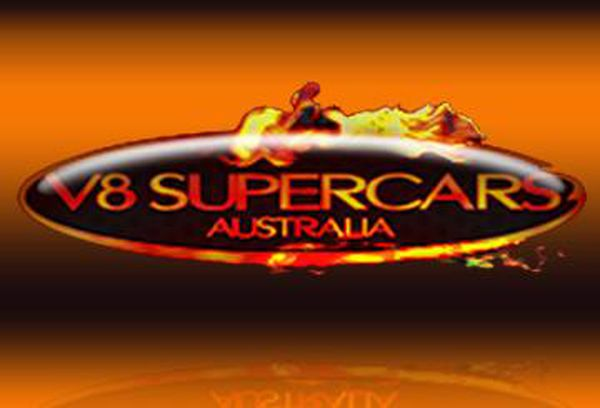 V8 supercars perth foxtel tv guide.