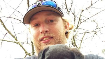 Private Jason Challis was killed in a live-fire drill.