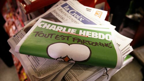The attack on the French satirical magazine Charlie Hebdo in 2015 was the last mounted in the west by an al-Qaeda linked group.