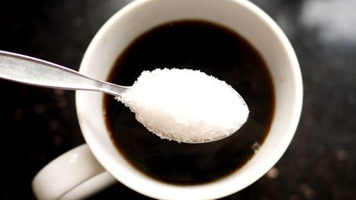 12 essential things you need to know about sugar