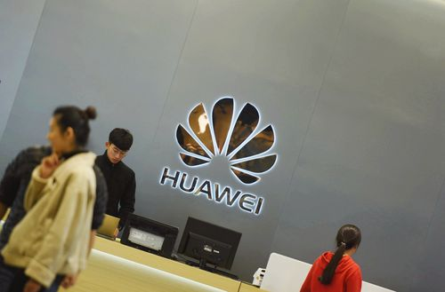 China summons US envoy to protest detention of Huawei executive