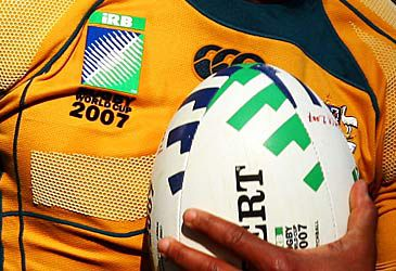 Daily Quiz: Who is the Wallabies' most-capped captain with 59 Tests?