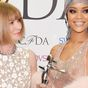 What Anna Wintour really thinks of Rihanna's fashion line
