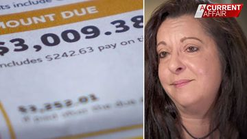 Electricity bill blunder: Customer frantic after charge skyrockets in three days