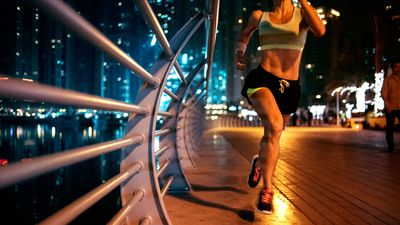 Exercising in the morning vs exercising in the evening: which burns the most fat?