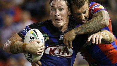 <strong>8. Canterbury Bulldogs (last week 10)</strong>