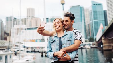 Why Aussies are spending less this Valentine's Day