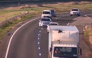 Coronavirus Victoria: Melburnians race to coast, including Phillip Island to escape restrictions