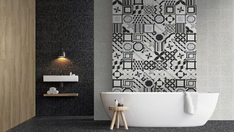 Update your tiles for a modern aesthetic