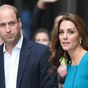 Why Kate was 'miserable' during her first brief split from William