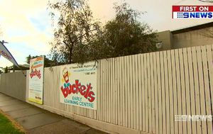 Exclusive: Melbourne childcare centre deemed 'danger to life' as investigation uncovers combustible cladding