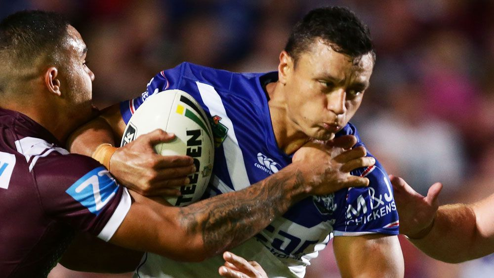 I wanted to sit out Sundays too: Perrett