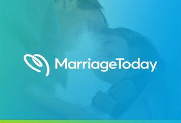 MarriageToday with Jimmy and Karen Evans