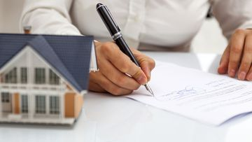Over the past nine years NSW homeowners have paid almost $62 billion in stamp duty collectively.