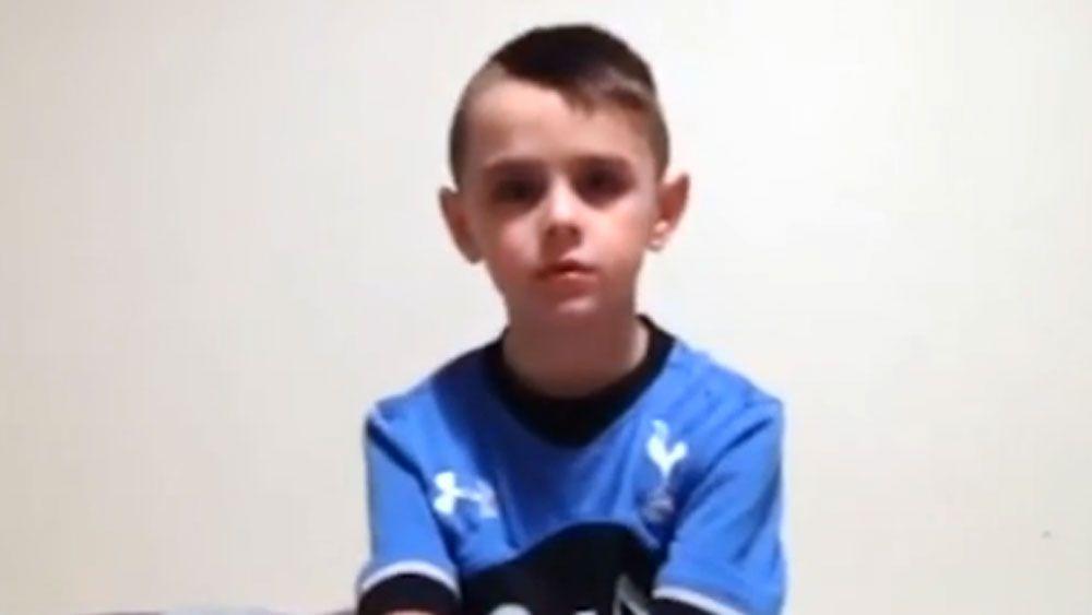 Whiz kid is a football 'Rain Man'
