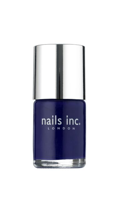 "<a href=""http://shop.davidjones.com.au/djs/en/davidjones/nail-lacquer---blues"" target=""_blank"">Nail Lacquer in Belgrave Place, $9.97, Nails Inc. London</a>"