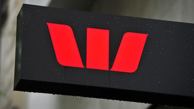 Westpac shuts bank accounts 'linked to Islamic State terrorists'