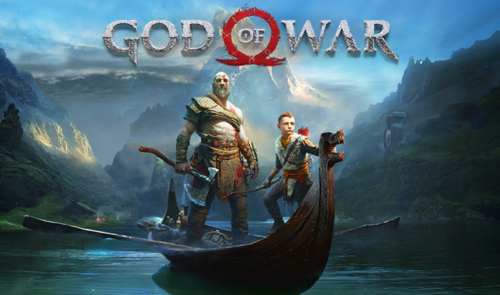 God Of War est le jeu Playstation Collection le mieux classé sur Metacritic.