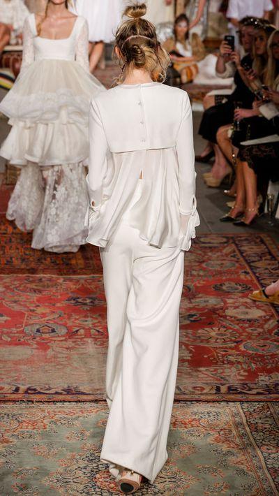 Houghton Bride SS16