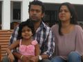 Sri Lanka blasts: Australian mum and daughter among 310 killed in Easter Sunday terror attack