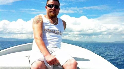 Family considering legal action after Sydney man's sudden death