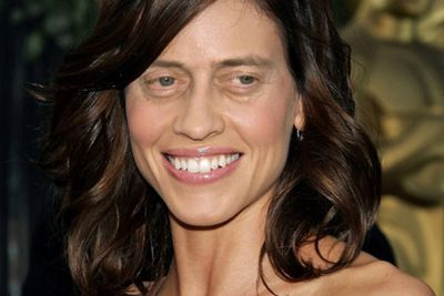 "The celeb babes you know and love - just with <b>Steve Buscemi</b>'s eyes.<p></p>All pics from <a href=""http://chickswithstevebuscemeyes.tumblr.com/"" >Chicks With Steve Buscemeyes</a>"