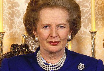 Know female world leaders? - nine Daily Quiz