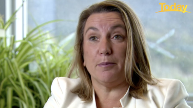 Donate Life CEO Lucinda Barry said organ donation has dropped during the pandemic.