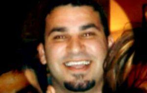 Sydney drug importer Michael Ibrahim jailed for 18 years