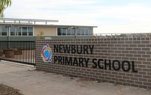 Melbourne primary school closed after student tests positive to coronavirus