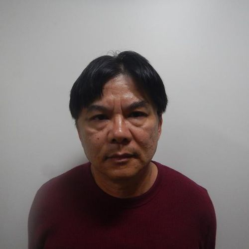 Pham Nguyen.