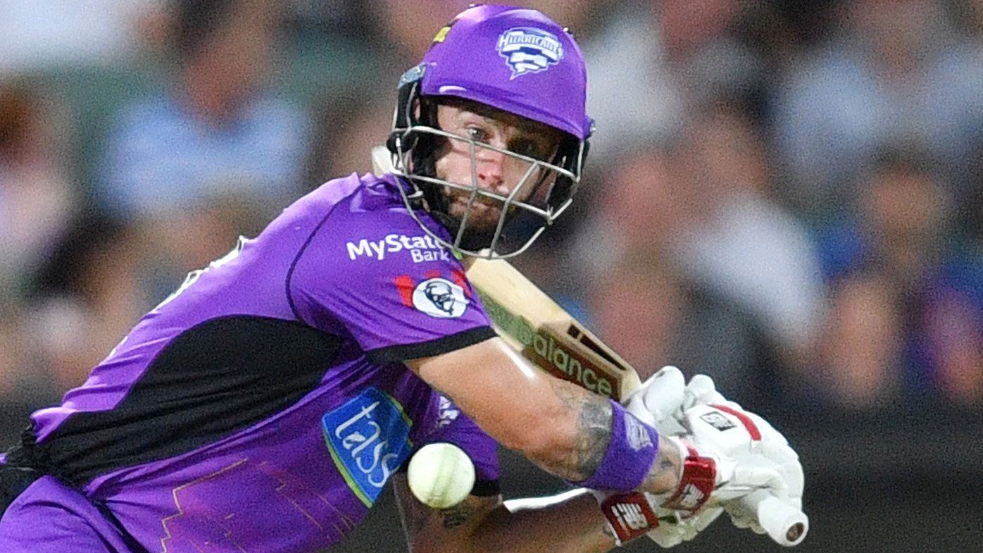 Matthew Wade frustrated at mixed Test messages after latest selection snub