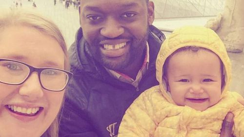 Tributes flow for Melbourne mother killed in Zimbabwe car accident