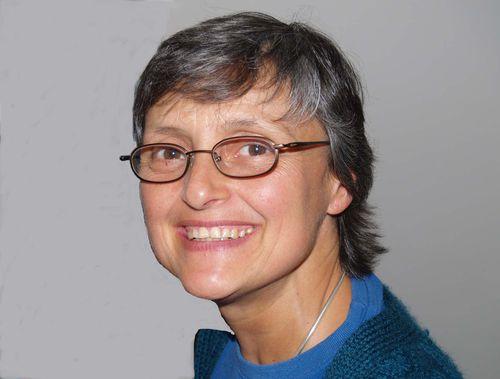 Marilyn Bodnar has been sentenced to a maximum of 14 months jail. (AAP)